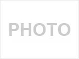 Плиты жби киев, www.budresursltd.com